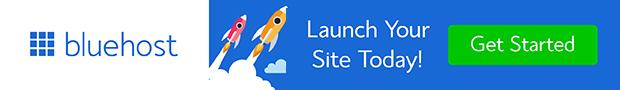 BH-Launch-banner